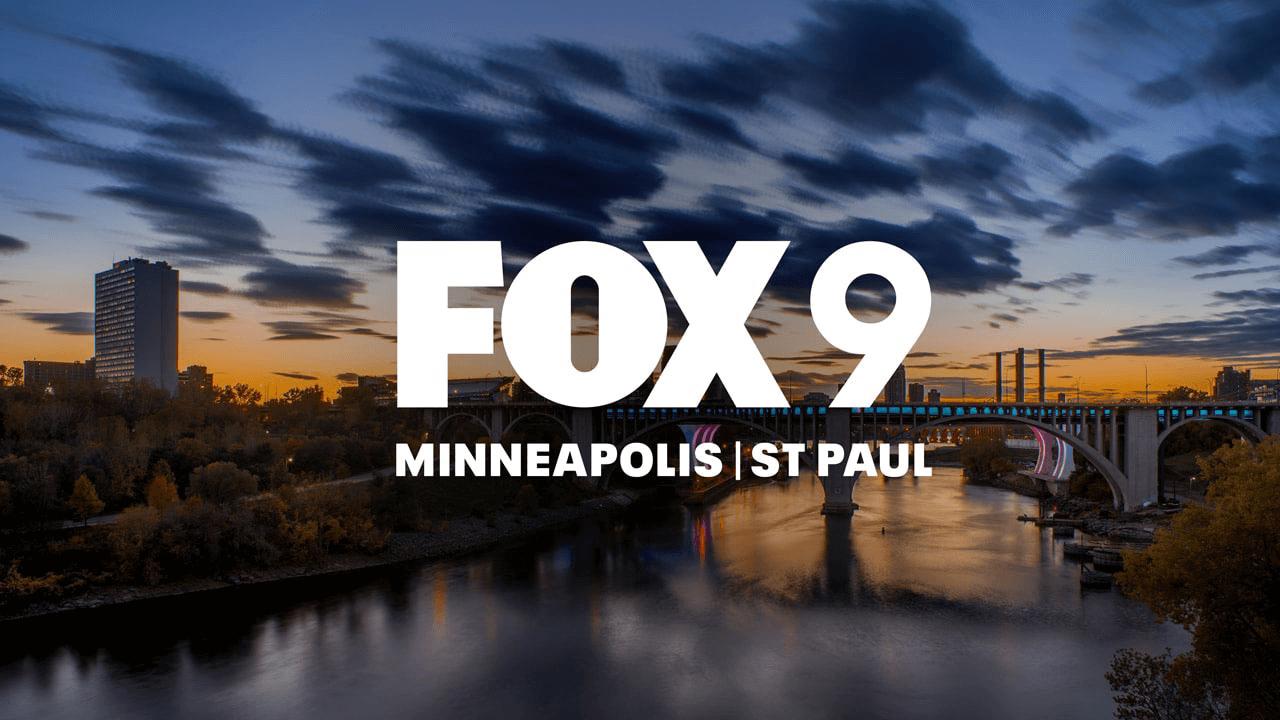 Weather | FOX 9 Minneapolis-St  Paul